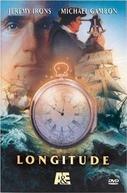 Longitude  (Longitude )