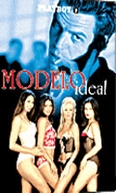 Modelo Ideal (The Model Solution)