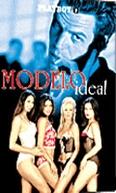Modelo Ideal (The Model Solution)