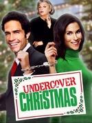 Amor à Paisana (Undercover Christmas)