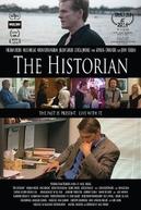 O Historiador (The Historian)
