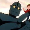 """O Gigante de Ferro"" pode ganhar sequência, segundo Vin Diesel"