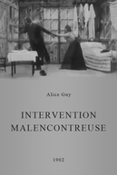 Intervention malencontreuse (Intervention malencontreuse)