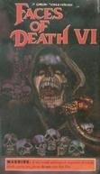 Faces da Morte 6
