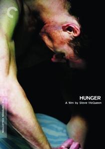Fome - Poster / Capa / Cartaz - Oficial 2