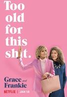 Grace and Frankie (5ª Temporada)