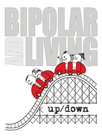 Up/Down - Poster / Capa / Cartaz - Oficial 1