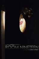 Room 19 (Room 19)