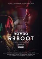 Romeo Reboot (Romeo Reboot)