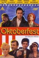 Oktoberfest (Oktoberfest)