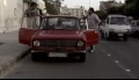 Constantino   Trailer