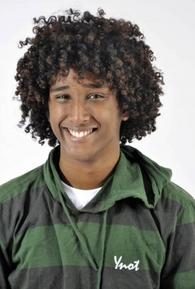 Vitor Lucas
