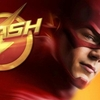 Resenha: The Flash – 1ª temporada | Mundo Geek