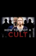 Como Identificar um Culto (How to Spot a Cult)