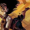Battle Angel Alita | Robert Rodriguez é o novo diretor - Suco de Mangá