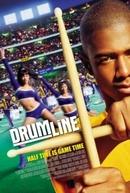 Ritmo Total (Drumline)