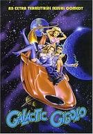 O Gigolô das Galáxias (Galactic Gigolo)
