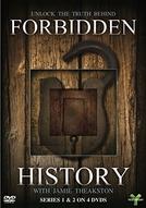 História Proibida (Forbidden History)