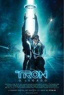 Tron: O Legado (Tron Legacy)