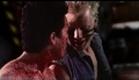 Manborg (2012) - Official Trailer - Horror Movies HD