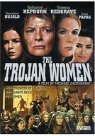 As Troianas  (The Trojan Women )