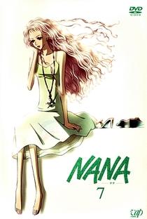 Nana - Poster / Capa / Cartaz - Oficial 16