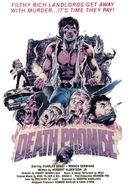 Death Promise (Death Promise)