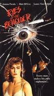 Poder Assassino (Eyes of the Beholder)
