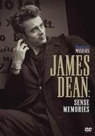 James Dean: Memórias de um Rebelde  (James Dean: Sense Memories)