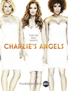 As Panteras (1ª Temporada) (Charlie's Angels (Season 1))