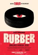 Rubber (Rubber)