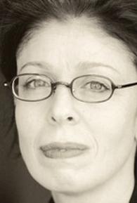Judianna Makovsky