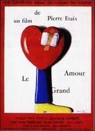 Esse Louco, Louco Amor (Le Grand Amour)