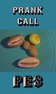 Prank Call (Prank Call)