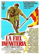 La Fiel Infantería (La Fiel Infantería)