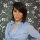 Letícia Tigani