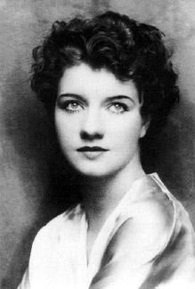 Mary Philips (I)