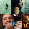 10 sugestões de documentários brasileiros para você ver