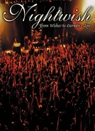 Nightwish - From Wishes to Eternity (live) (Nightwish - From Wishes to Eternity (live))