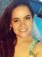 Julianna Rodrigues