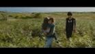 Cornouaille Bande Annonce du Film (2012)