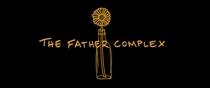 The Father Complex - Poster / Capa / Cartaz - Oficial 1