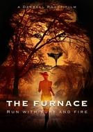 The Furnace (The Furnace)