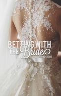 Pedido De Casamento (Betting On The Bride)
