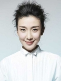 Jingyang Ni