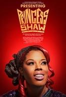 Presenting Princess Shaw (Presenting Princess Shaw)