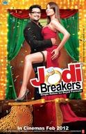 Jodi Breakers (Jodi Breakers)