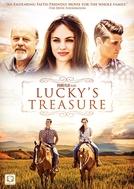 Tesouros da Vida (Lucky's Treasure)
