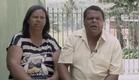 """Trailer """"A Chave da Nossa Casa"""""""