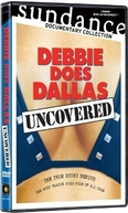 Dark Side of Porn: Debbie Does Dallas Uncovered (Dark Side of Porn: Debbie Does Dallas Uncovered)